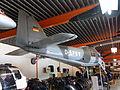 Dornier Do-27A-1 pic1.JPG