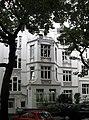 Dortmund-Kreuzviertel Arnecke 1.jpg