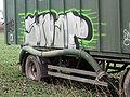 Dortmund-Landwirtschaft-Graffiti14.JPG
