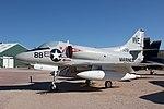 Douglas A4D-2 Skyhawk (40434553233).jpg