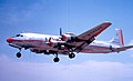 Douglas DC-7F N344AA (6579626565).jpg