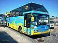 DouroAzul(28-71-IG) - Flickr - antoniovera1.jpg