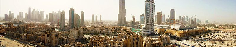File:Downtown Burj Dubai Panorama.jpg