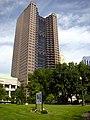Downtown Columbus - 9922456266.jpg