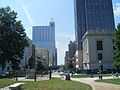 Downtown Raleigh (3926497427).jpg