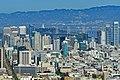 Downtown San Francisco 04 2015 1745.jpg