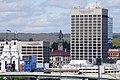 Downtown Worcester 5-7-17.jpg