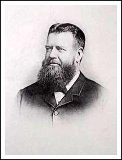 Andrew Houison Doctor