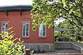 DrPaulHabetinKindergarten02.jpg