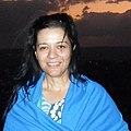 Dra.Nerisírley Barreira do Nascimento PhD 2010 (cropped).jpg