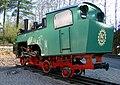 Drachenfelsbahn Dampflok.jpg