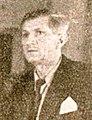 Dragi Jovanović.jpg