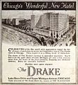 Drake Hotel Chicago - 1921 Photoplay.jpg