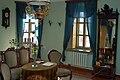 Drawing room chekhovshop.jpg