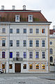 Dresden, Taschenberpalais, 005.jpg