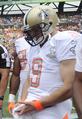 Drew Brees 2014 Pro Bowl.png