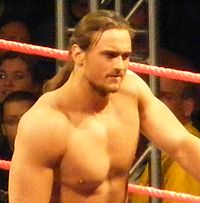 Drew McIntyre in December 2009.jpg