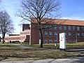 DronningborgRegionshospitaletRanders.JPG