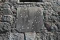 Drottningskärs kastell entrance stone plaque.jpg