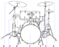 Drum kit illustration edit.png