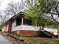 Drury Lane, Sylva, NC (39666318813).jpg