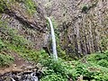 Dry Creek waterfall.jpg