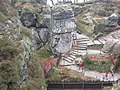 Dscn3571 - panoramio.jpg