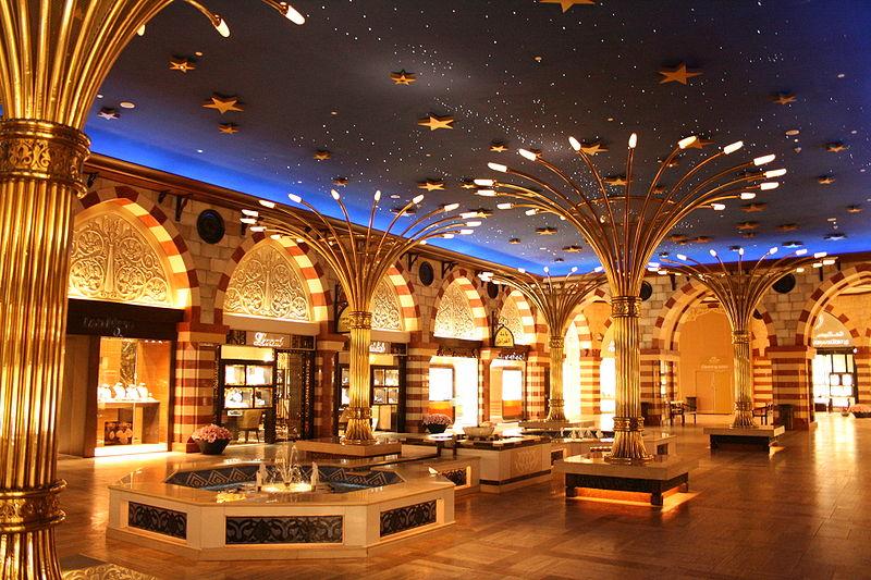 File:Dubai Mall-Dubai3161.JPG