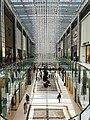 Dubai Mall Upper.view.jpg