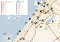 Dubai printable tourist attractions map.jpg