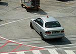 Dublin Airport - Aerfort Bhaile Átha Cliath, Co. Dublin - Ireland (5736667422).jpg