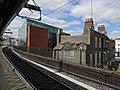 Dublin Connolly view from platform 6 03.jpg