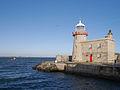 Dublin and Howth (16086059575).jpg