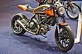 Ducati (47812005091).jpg