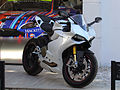 Ducati 1199 Panigale S (14946645880).jpg