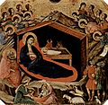 Duccio di Buoninsegna 058.jpg