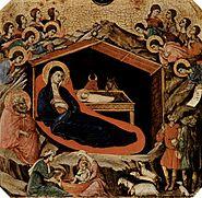 Duccio di Buoninsegna 058