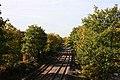 Dudding Hill station Geograph 1555363.jpg