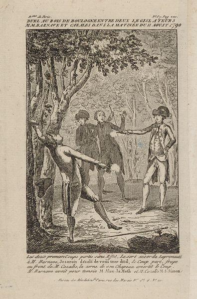 File:Duel entre Barnave et Cazalès.jpg