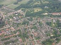 Duizel (detail vanuit de lucht).jpg