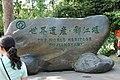 Dujiangyan, Chengdu, Sichuan, China - panoramio - jetsun (11).jpg