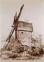 Dulwich-Windmill-by-David-Cox-1814.jpg
