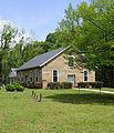 Duncan's Creek Presbyterian Church.jpg