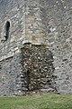 Dundonald Castle 15.jpg