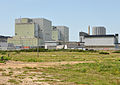 Dungeness power station 1.jpg