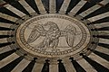 Duomo di Siena MG 0342 09.jpg