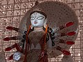 DurgaPuja752020.jpg