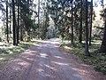 Dusetų sen., Lithuania - panoramio (111).jpg