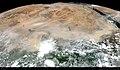 Dust storm 2018 03 30 (27246211428).jpg