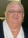 Dusty Rhodes cropped and retouched.jpg